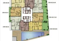 CH nghỉ dưỡng sân vườn remax Plaza 120m2 - 128m2 chỉ 3tỷ3, có nội thất, nhận nhà ngay. 0909920738