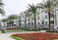 Cần cho thuê gấp biệt thự Vinhome Ba Son giá tốt nhất thị trường 100 triệu