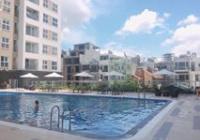 Bán căn hộ New Life Bãi Cháy, Hạ Long, SĐT liên hệ 0989630686
