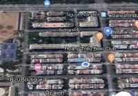 Cho thuê shop đường Số 6, Phú Mỹ Hưng, quận 7, TP. Hồ Chí Minh. LH: 0907894503