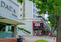 Cho thuê mặt bằng vị trí trung tâm Phú Mỹ Hưng, giá thỏa thuận. LH: 0907894503
