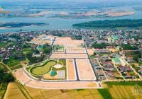 Các lô đất xuất Ngoại Giao dự án Tăng Long Angkora Park, Mỹ Trà Mỹ Khê, Tp.Quảng Ngãi giá từ 6tr/m2