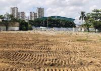 Tôi cần sang gấp lô đất 109m2 MT Nguyễn Cơ Thạch, An Khánh, quận 2, 68tr/m2, bao sổ, 0901.699991