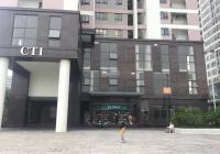 Cho thuê ki-ốt; Shophouse; Sàn thương mại - Chung cư 43 Phạm Văn Đồng. Hotline: 0934.629.866