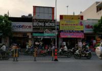 Chính chủ bán nhà mặt tiền đường Dương Khuê, Tân Phú, DT: 4 x 19m, cấp 4, giá 7.2 tỷ