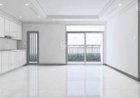 Chính chủ cho thuê căn hộ Ba Son Golden River 76m2 có 2 phòng ngủ, giá 18 triệu/tháng, 0977771919