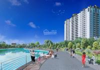 Cần bán căn 3 PN nội thất cao cấp, nhận nhà ở ngay tại One 18 Long Biên. LH: 09.3434.6898