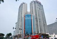 Cho thuê văn phòng tại dự án Sun Square Lê Đức Thọ, Mỹ Đình II, Nam Từ Liêm, HN. LH 0943726639