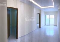 Chính chủ bán căn hộ có 2PN, sang tên vào ở ngay giá 1 tỷ 050. Liên hệ khi xem nhà 0909456158