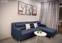Cần cho thuê căn hộ MT Phan Văn Hớn, Quận 12, 60m2 (2PN), 6tr/tháng