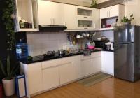 Chung cư căn hộ Quận 9, Flora Anh Đào, đã có sổ hồng, dt 54m2 1,75 tỷ dt 67m2 2,35 tỷ, 0906857338