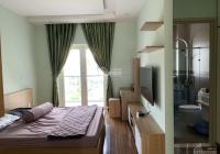 Nhà cho thuê Mega Ruby Residence - nội thất cao cấp - an ninh 24/7, đầy đủ tiện ích 0908119226