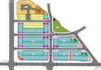 Văn Hoa Villas Biên Hòa dự án đẳng cấp thượng lưu giá gốc công ty bàn giao nhà ngay - 0933791950