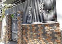 Bán nhà Phước Tân hẻm 30 sau ga, giá 2,7 tỷ. LH 0869.380.086