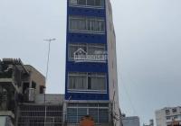 Phòng đẹp cho thuê MT 68A Phan Đăng Lưu, Phú Nhuận, DT: 20m2 (có thang máy - máy giặt miễn phí)