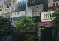 Hiếm mặt tiền kinh doanh Minh Phụng (4,2x16)m, 2 lầu, giá rẻ chỉ 13.4 tỷ, Q11