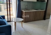 Chủ đầu tư bán chung cư Kim Mã, Sơn Tây, giá 520tr/căn, 45m2-55m2, full nội thất, nhận nhà ngay