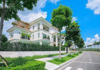 Bán trong tháng 9 - 6 căn biệt thự Sala Đại Quang Minh - Giá thật 100% - Giữ chìa khóa