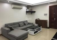 BQL chúng tôi cho thuê căn hộ 360 giá chỉ từ 8 tr/tháng, liên hệ: 0824364555