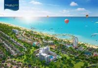 Novaworld Phan Thiết vị trí đẹp, CK lớn, TT 15% ký HĐ, cam kết lợi nhuận 15%/năm, PKD 0902977207
