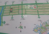 Bán gấp lô đất mặt tiền kinh doanh D3, Nam Long 4,5x20m, giá 86tr/m2. LH: 0903382786 Thọ