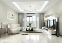 Cần tiền bán gấp căn hộ Green View, Phú Mỹ Hưng, Q7 DT 118m2, 3PN, 2WC giá 3,6 tỷ, LH: 0909752227