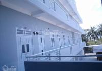 Cho thuê phòng khép kín, có gác xép 1,4 tr và 1,6 tr/tháng ngõ 212 Kim Giang (gần ĐH Thăng Long)
