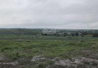 Bán đất Bảo Lộc bao rẻ nhất thị trường