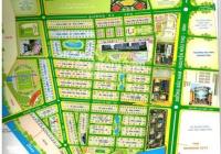Bán đất Him Lam Kênh Tẻ, 5x20m giá 135 tr/m2, 7.5x20m giá 125tr/m2, 10x20m giá 110tr/m2 0977771919