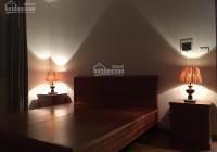 Bán chung cư 34T - Hoàng Đạo Thúy tầng trung rất đẹp DT 130m2, 3PN nội thất đẹp giá cực rẻ