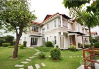 Nhà bán mặt tiền đường Số 8 khu dân cư Him Lam phường Tân Hưng, quận 7 DT: 10m x 20m