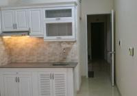 Cho thuê Căn hộ chung cư mini khép kín, tiện nghi tại Jumbo House