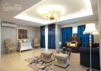 (Chính chủ) Bán căn R1 diện tích 181m2 đã sửa full đồ đẹp thay điều hòa, giá 8.x tỷ. Tân 0941219666