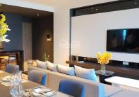 Bán căn hộ 2PN, 68m2 đường Bạch Đằng, mặt tiền sông Hàn, Đà Nẵng, LH: 0931914788