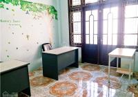 Cho thuê văn phòng trọn gói giá rẻ tại 61 Phạm Tuấn Tài - Cầu Giấy. LHCC: 0962.533.799