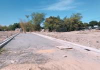 Bán nhanh lô đất trục đường Nguyễn Phan Chánh thuộc khu đô thị Phú Mỹ An, giá 4.9 tỷ