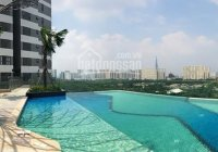 0886789816 - Cập nhật bảng giá cho thuê căn hộ 24/24 - Rẻ nhất Sun Avenue - 2PN (11 triệu/tháng)