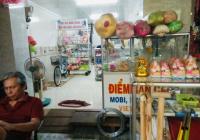 Bán nhà gấp chợ Nhu Gia, xã Thạnh Phú, Mỹ Xuyên, Sóc Trăng, dễ kinh doanh mua bán. LH: 090 949 3883
