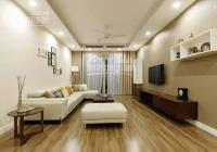 Cho thuê căn hộ Masteri An Phú, 2 PN đủ nội thất cao cấp, giá 12,8 tr/th