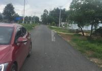 Bán đất mặt tiền Nguyễn Thông, thị xã La Gi, Bình Thuận, giá 1.5 tỷ, DT 6x40m, full thổ