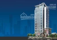 Cho thuê văn phòng cao cấp tại tòa nhà Icon4 Tower, Đê La Thành, Đống Đa, Hà Nội, LH 0943726639