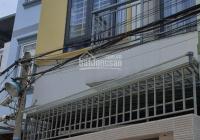 Cho thuê nhà mới đường Nguyễn Thị Định, Quận 2, TP.HCM(gần Bách Hóa Xanh chợ Cây Xoài bệnh viện Q2)