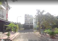 Bán gấp đất đường Hồ Ngọc Lãm, P. An Lạc, Bình Tân sổ riêng giá tốt chỉ 25tr/m2. LH 0796964852