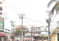 Sang gấp đất mặt tiền Thích Quảng Đức, P. 4, Phú Nhuận. Sổ riêng 80m2 giá 3 tỷ, 0938308683