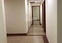 Chính chủ cần bán gấp CHCC CT7 Dương Nội, DT 107m2, giá 1 tỷ 800tr. LH 0988187132