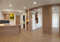 Bán căn hộ, OfficteL Republic 18E Holiday Inn 0969200085 giá hot 2,18 tỷ