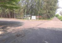 Bán đất nền khu Greenlife 13C Bình Chánh, sổ đỏ TC 100%, gần sân tennis, 18 triệu/m2. LH 0796964852