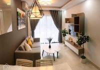 Duy nhất giá tốt 1PN + 2PN cho thuê căn hộ Sơn Trà Ocean View. LH: 0772495936 Hưng