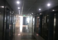 Cho thuê VP tòa nhà Icon4 gần phố Kim Mã, Đê La Thành 100,200,300,700... 1600m2 giá 180ng/m2/th