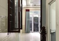 Cho thuê nhà phố KĐT APAK, làm VP, kinh doanh đủ mọi ngành nghề, giá 27 triệu/th, LH 0901380809